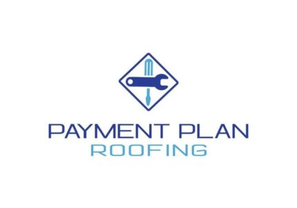 Payment Plan Roofing