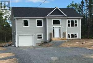 LOT 212 94 Thicket Drive Brookside, Nova Scotia