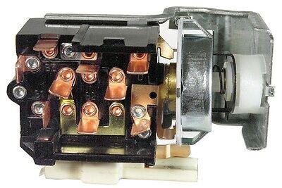 HEADLIGHT SWITCH DODGE CARAVAN DODGE RAM1500 DODGE RAM2500 RAM3500 DODGE VAN