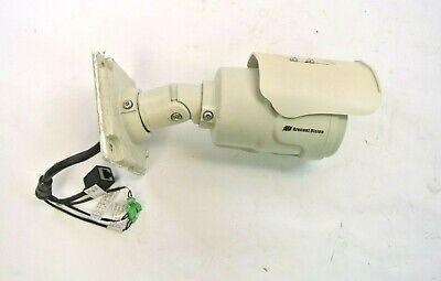 Arecont Av2226pmir 2.07mpix1080p Ip66 And Vandal Resistant Bullet Ip Camera