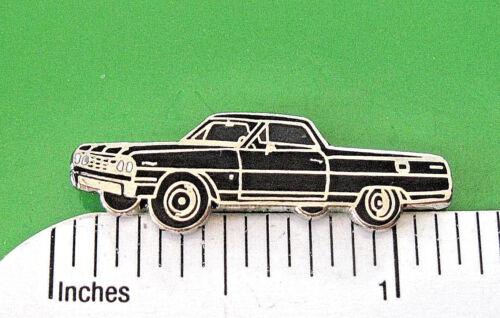 64 1964 Chevrolet EL CAMINO - hat pin , tie tac , lapel pin , hatpin GIFT BOXED