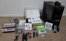Desktop PC for QUICK sale (16G RAM, 6 Core CPU) Eight Mile Plains Brisbane South West Preview