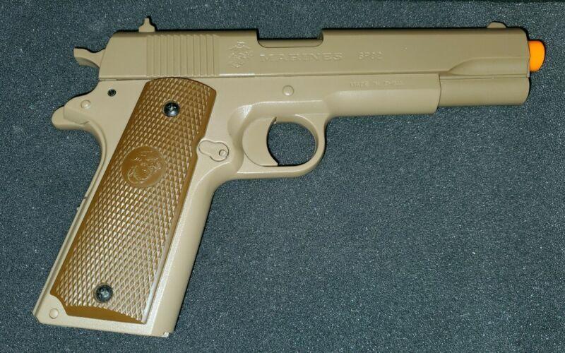 Marine SP02 Airsoft Pistol Only