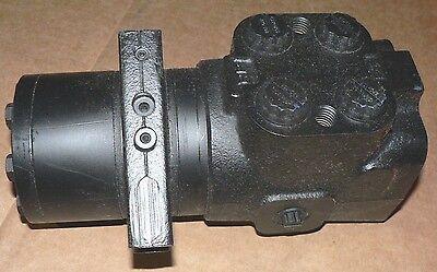 Eaton Steering Valve 200-0086-002 Jlg 8721031