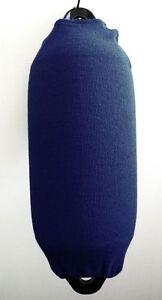 Pack of 2 F3 Fenderfits Fender Socks - Navy Blue (23cm x 76cm)