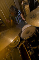 In-Home Drumming Lessons