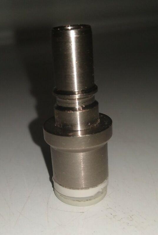 SMC KK3P Female with 5mm Slip Fitting