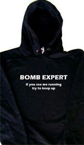 Bomb-Expert-Funny-Hoodie-Sweatshirt