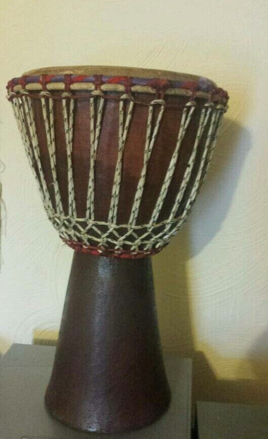 Djembe Drum for Sale