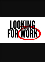 Looking for summer employment