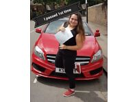 *****CHEAP DRIVING LESSONS!! MOST RECOMMENDED DRIVING SCHOOL IN EAST LONDON!!!****