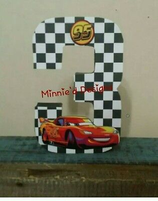 Lighting McQueen birthday party,Lightning McQueen invites,Disney Cars birthday  - Lightning Mcqueen Party