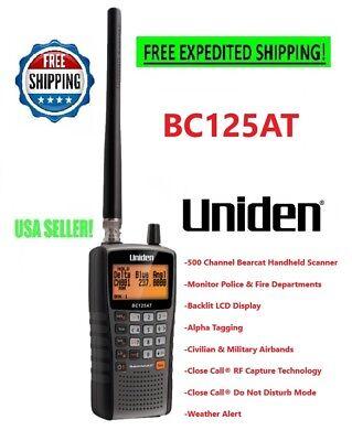 Handheld Scanner - Buyitmarketplace ca