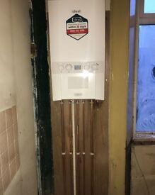 Glasgow Boiler Replacement Co - Cheap, Quick Boiler Swaps