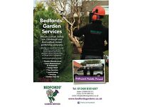 Gardener, Grass Cut, Tidy Up, Hedge Work, Tree Work, Turf, Fencing, Decking, Scarifying