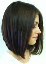 Hair models needed Wangara Wanneroo Area Preview