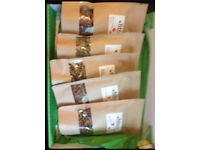 28Day Slimming Weight Loss Tea Sets - Box 5 Sachets . (FIT TEA)