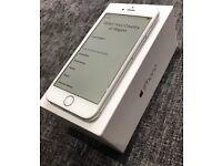 iPhone 6 - 64GB - O2