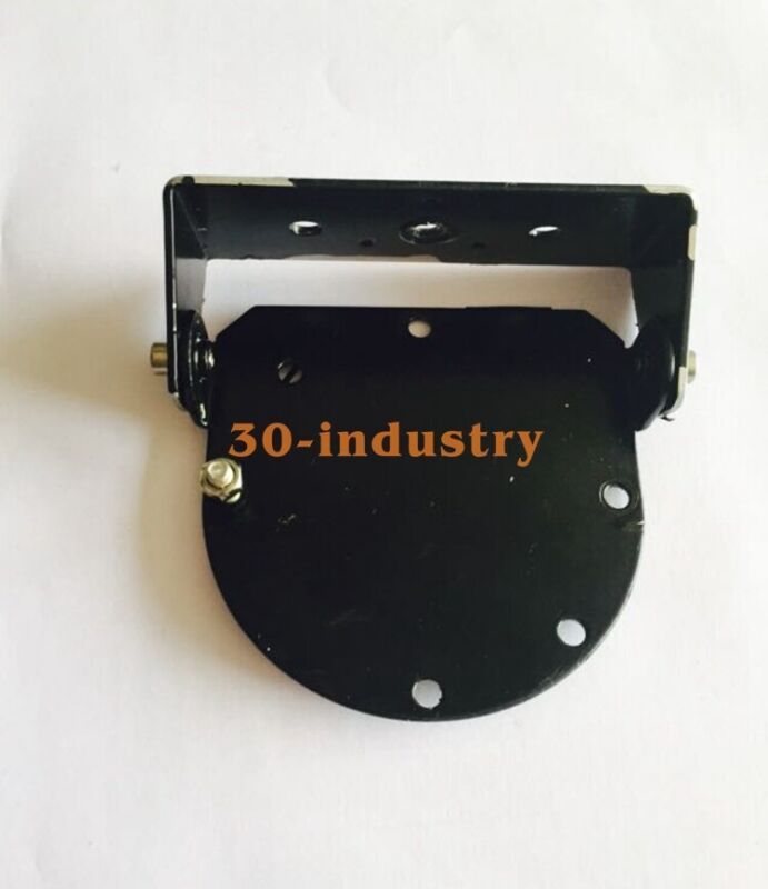 1PCS NEW fit for Renishaw Receiver OMI/OMI-2 Mounting Bracket replacement