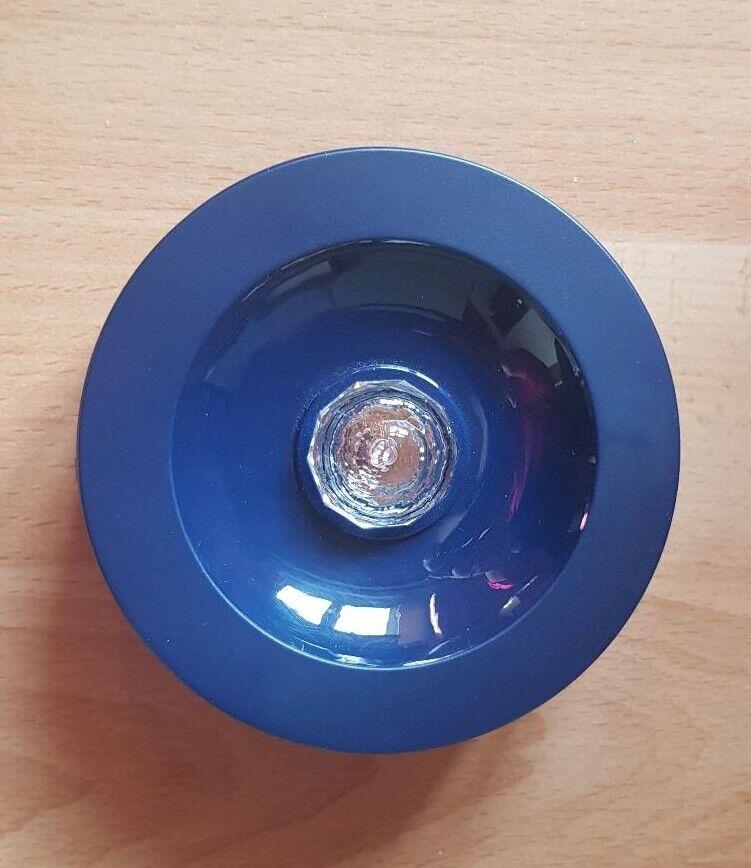 Minions 3D-Puzzleball Nachtlicht Ravensburger in Hessen - Lich