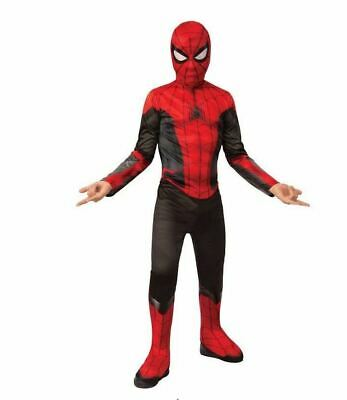 Marvel's Spider-Man - Far From Home - Child Costume