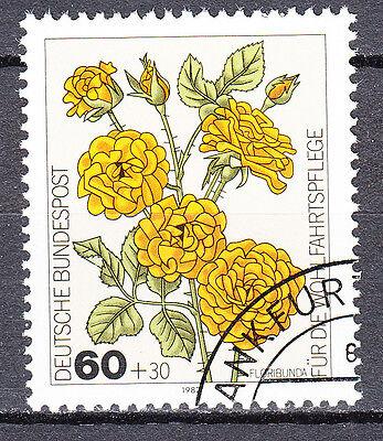 BRD 1982 Mi. Nr. 1151 Gestempelt LUXUS!!!