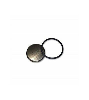 Scubapro Kit Completo per computer Aladin Prime/One/Matrix/2G