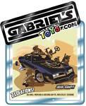 Gabrielstoys.com