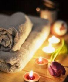New rest & Relax thai massage 079-23622419
