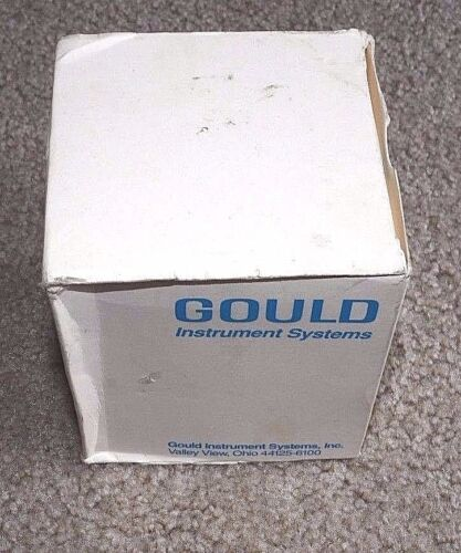 Gould Accuchart 2 Channel 11-2923-32