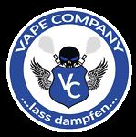 vape_company