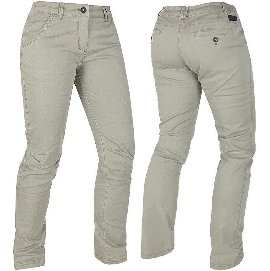 Kurze Hosen Adidas Damen Test Vergleich +++ Kurze Hosen