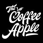 The Coffee Apple AU