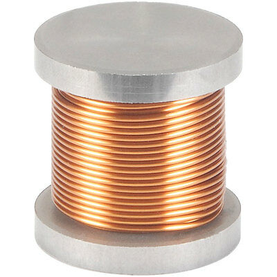 Jantzen 5203 1.5mh 15 Awg P-core Inductor