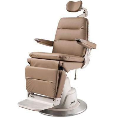 Reliance 980 Ent Procedure Chair - Certified Pre-owned