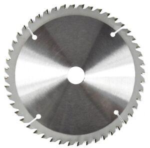 Ryobi circular saw blade ebay 165mm 40t 20mm bore tct circular saw blade disc for dewalt makita ryobi bosch greentooth Choice Image