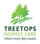 Treetops Hospice Care