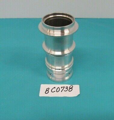 Senco Bc0738 Cylinder Sleeve Wc200xp Wide Crown Stapler 13ah