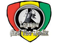 Seriously Commercial Reggae Group Needs Drummer Scotland