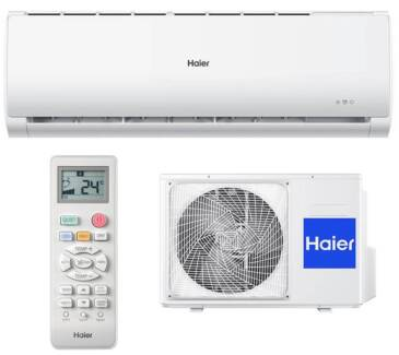 **SUPER SPECIAL** HAIER AS70T 7KW SPLIT SYSTEM AIR CONDITIONER