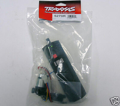 5270R Traxxas RC Car Parts EZ-Start 2 Complete System Controller Drive Unit New