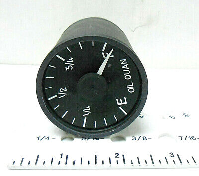 1001-00-010-3 General Nucleonics Liq.quan. Ind. Empty-full For Oil Quan. Nos