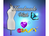 Clothing Alteration service in Callington
