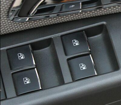 Opel Mokka Tuning Teile