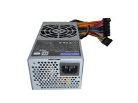 250W TC AcBel PC 8046 PC8046 Power Supply Replace//Uprade FREE Priority Ship