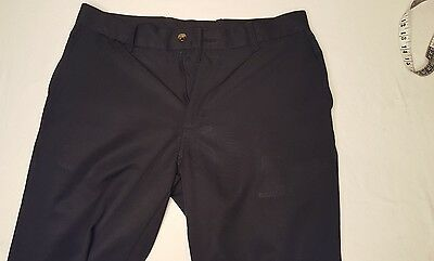 Snake eye men apparel pants size 34