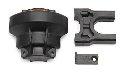Team Associated 81304 Center Bulkhead RC8B3e (ASC81304) (Team Associated Rc8 Center)