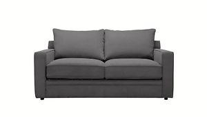 Sofabed - Purchased 6 months ago Mosman Mosman Area Preview