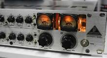 Behringer T1951 Tube Ultra-Q, good used condition Nerang Gold Coast West Preview
