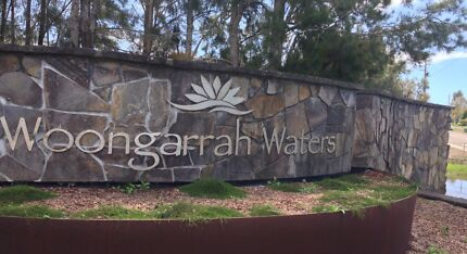 ROOM FOR RENT, WOONGARRAH 2259